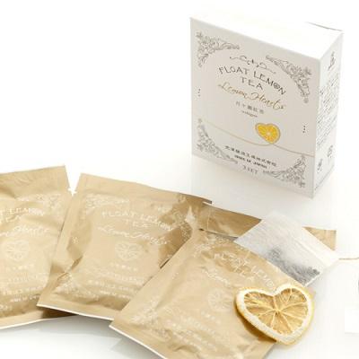te-con-limon-con-forma-de-corazon-japon-5