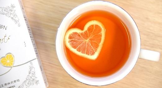 te-con-limon-con-forma-de-corazon-japon-6
