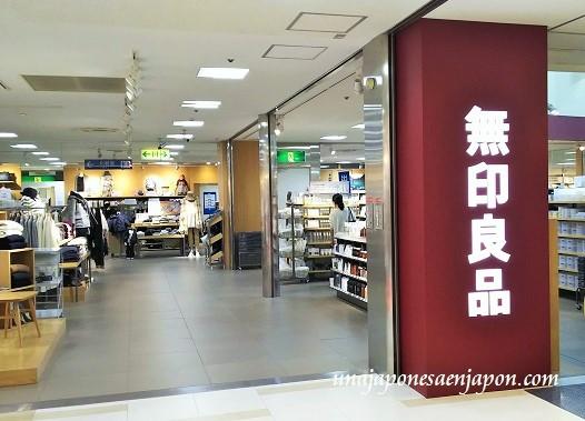 tienda-muji-japon.
