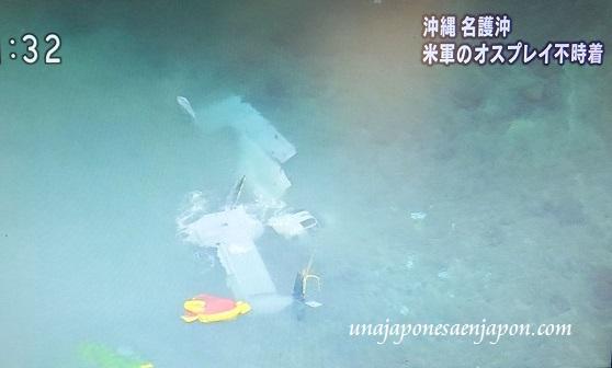 accidente-osprey-aeronave-militar-base-futenma-eeuu-okinawa-japon-3