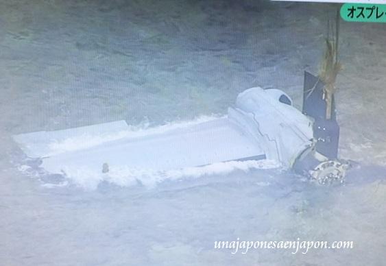 accidente-osprey-aeronave-militar-base-futenma-eeuu-okinawa-japon-5