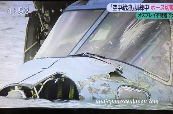 accidente-osprey-aeronave-militar-base-futenma-eeuu-okinawa-japon-7
