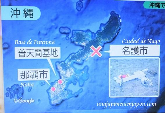 accidente-osprey-aeronave-militar-base-futenma-eeuu-okinawa-japon