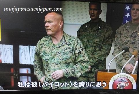 accidente-osprey-base-futenma-okinawa-japon-2