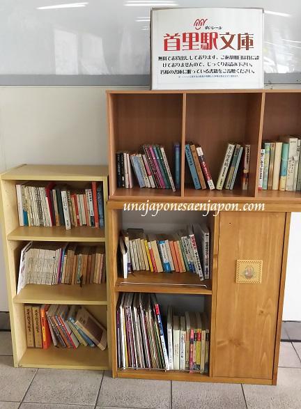 biblioteca-estacion-monorriel-okinawa-12-fotos-2016-japon