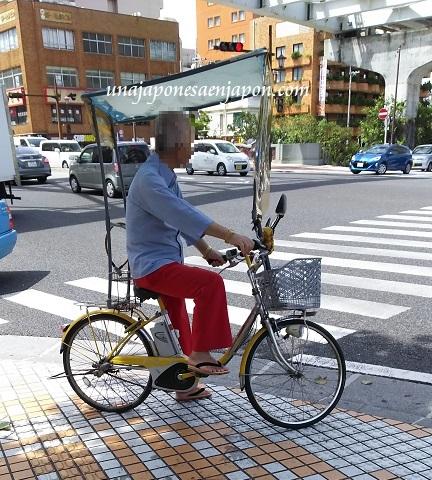 bicicleta-con-techo-12-fotos-2016-japon