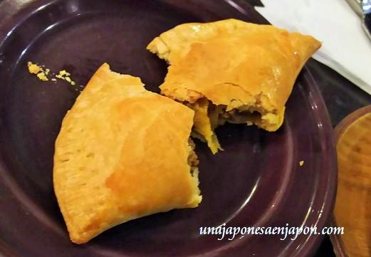 empanadas-argentina-okinawa-japon