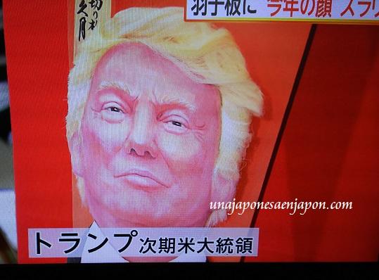 hagoita-raqueta-tradicional-japonesa-donald-trump-proximo-presidente-eeuu-japon
