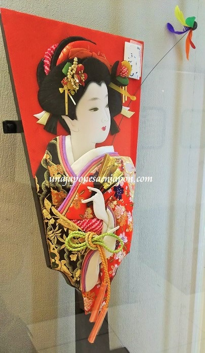hagoita-raqueta-tradicional-japonesa-japon