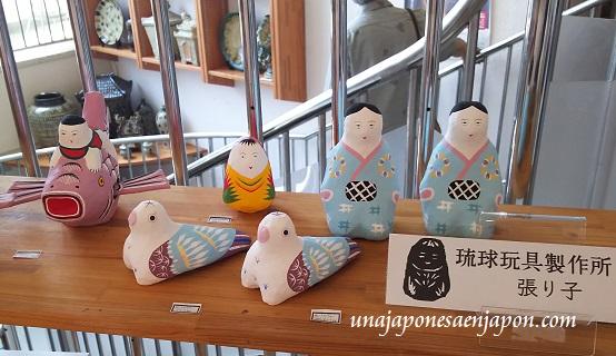 juguetes-de-okinawa-12-fotos-2016-japon