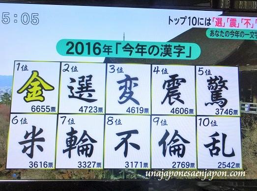 kanji-del-ano-2016-oro-dinero-kotoshi-no-kanji-japon-7