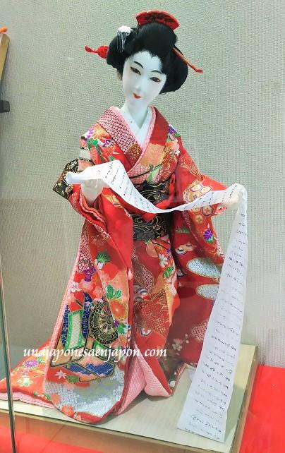 munecas-tradicionales-japon