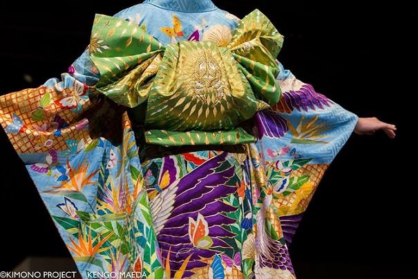olimpiadas-2020-tokyo-japon-kimono-project-nigeria-3