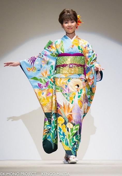 olimpiadas-2020-tokyo-japon-kimono-project-nigeria