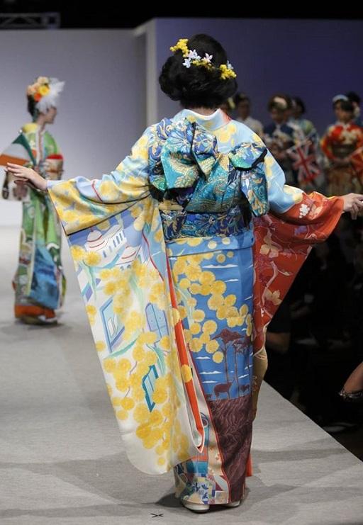 olimpiadas-2020-tokyo-japon-kimono-project-tunez-1