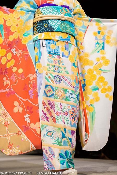 olimpiadas-2020-tokyo-japon-kimono-project-tunez-2
