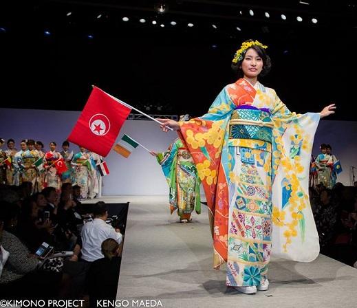 olimpiadas-2020-tokyo-japon-kimono-project-tunez