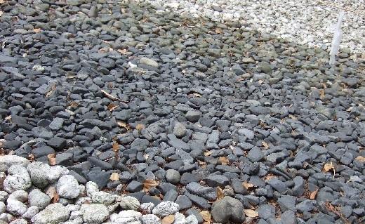 piedras-camino-santuario-japon
