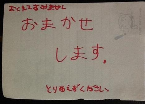 querido-papa-noel-navidad-ninos-japoneses-japon-6