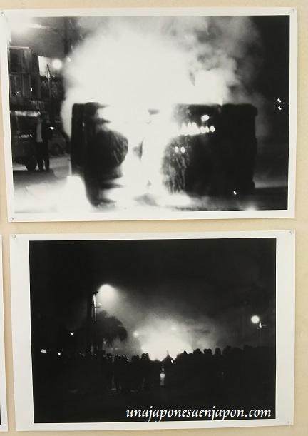 revuelta-de-koza-diciembre-1970-okinawa-japon