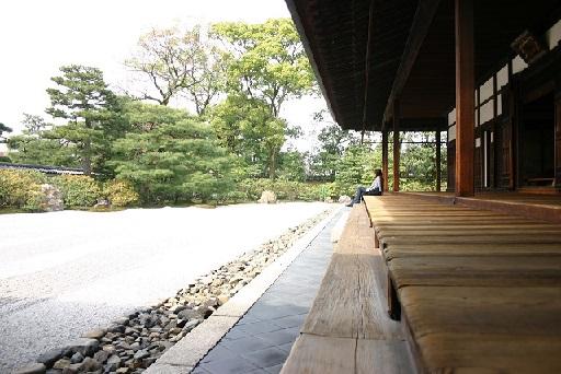 zen-meditacion-templo-japon