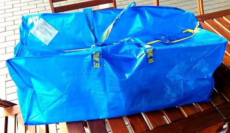 fukubukuro-bolsas-de-la-suerte-anio-nuevo-japon-10
