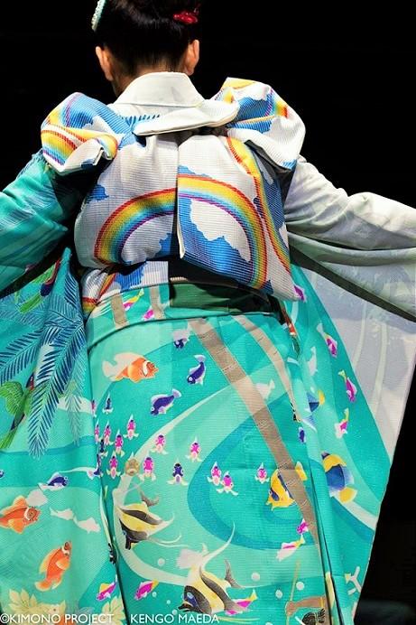 olimpiadas 2020 tokyo japon kimono project fiyi 2