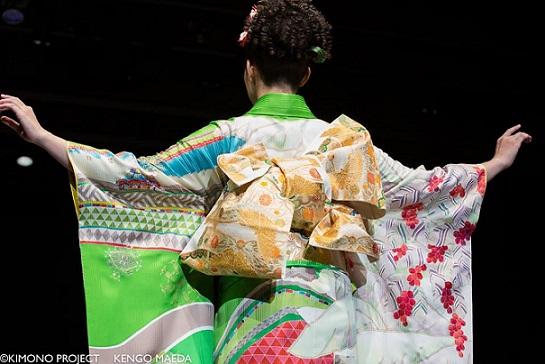 olimpiadas 2020 tokyo japon kimono project haiti 2