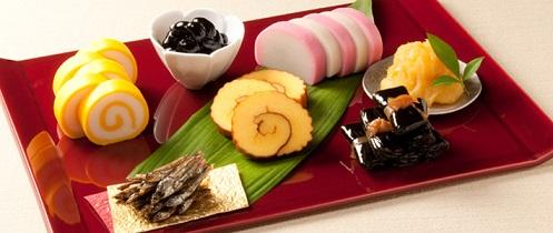 osechi-comida-de-anio-nuevo-en-japon