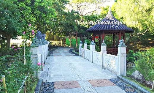 puente-12-animales-zodiaco-chino-okinawa-japon.