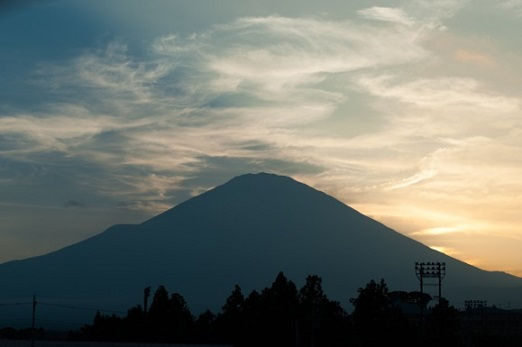 Día de la montaña en Japón – ??????